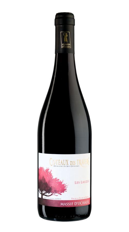 Vin du Côtes du Rhône Villages