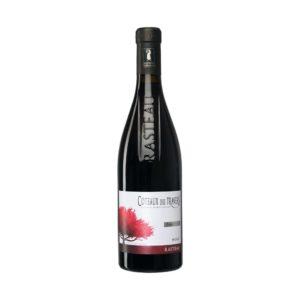 Vin de Rasteau Rouge 2014