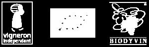 Coteaux des Travers - Domaine en Bio-Dynamie